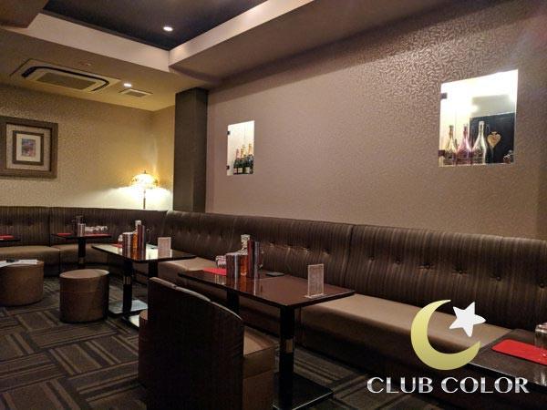 CLUB COLOR/新小岩画像28545