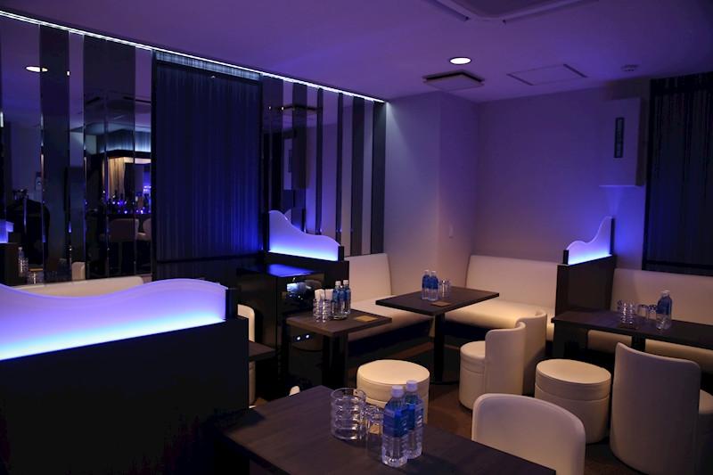club 椿/新小岩画像37570