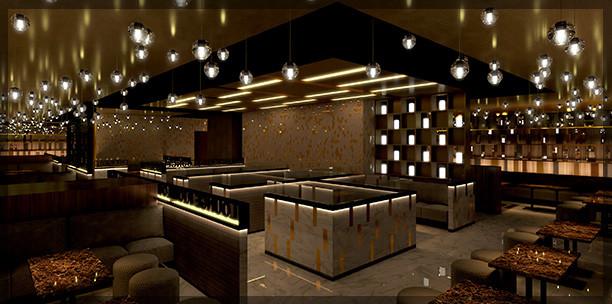 Lounge Rio 博多/博多駅前画像26935