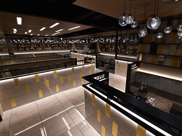 Lounge Rio 博多/博多駅前画像26938