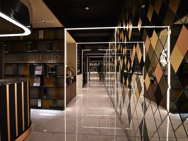 Lounge Rio 博多/博多駅前画像26939