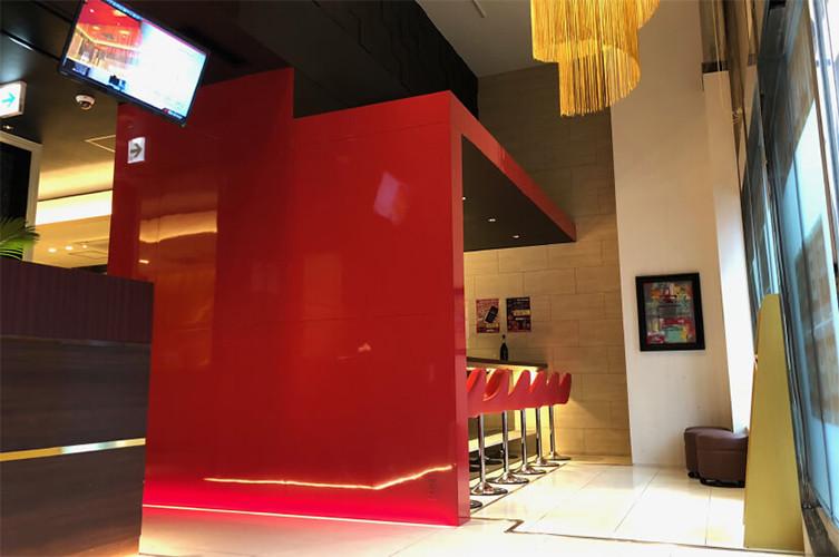 Lounge Rio 香椎/香椎画像33453