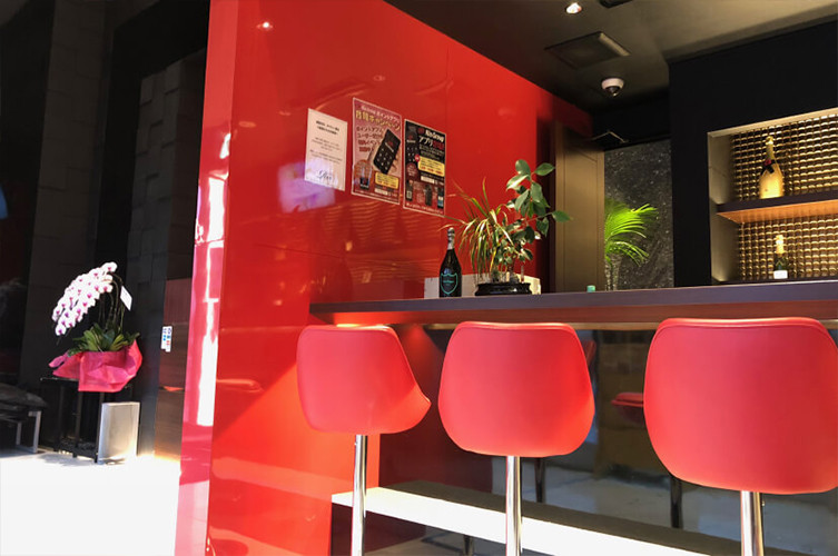 Lounge Rio 香椎/香椎画像33454