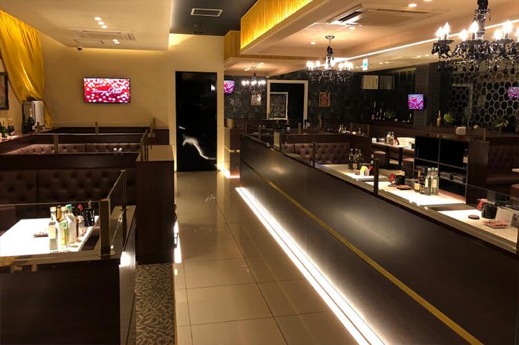 Lounge Rio 香椎/香椎画像33455