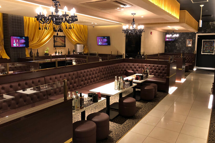 Lounge Rio 香椎/香椎画像33456