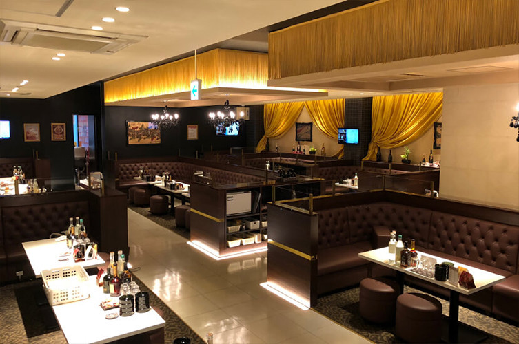 Lounge Rio 香椎/香椎画像33457