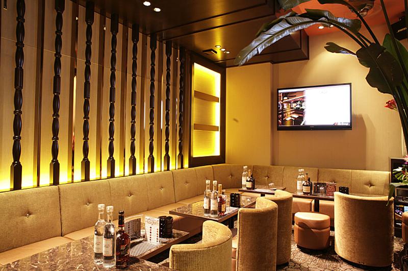 Lounge Rio 中洲店/中洲画像26678