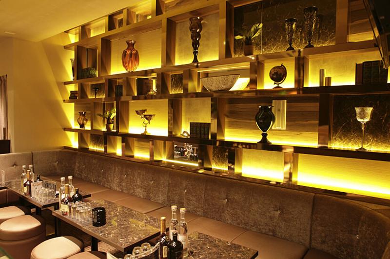 Lounge Rio 中洲店/中洲画像26679