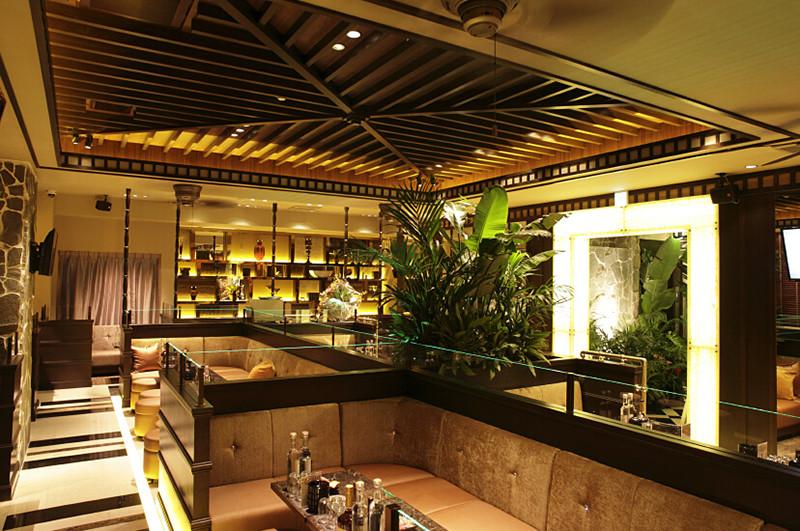Lounge Rio 中洲店/中洲画像26680