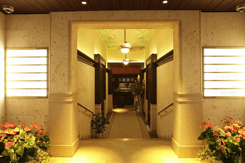 Lounge Rio 中洲店/中洲画像26682