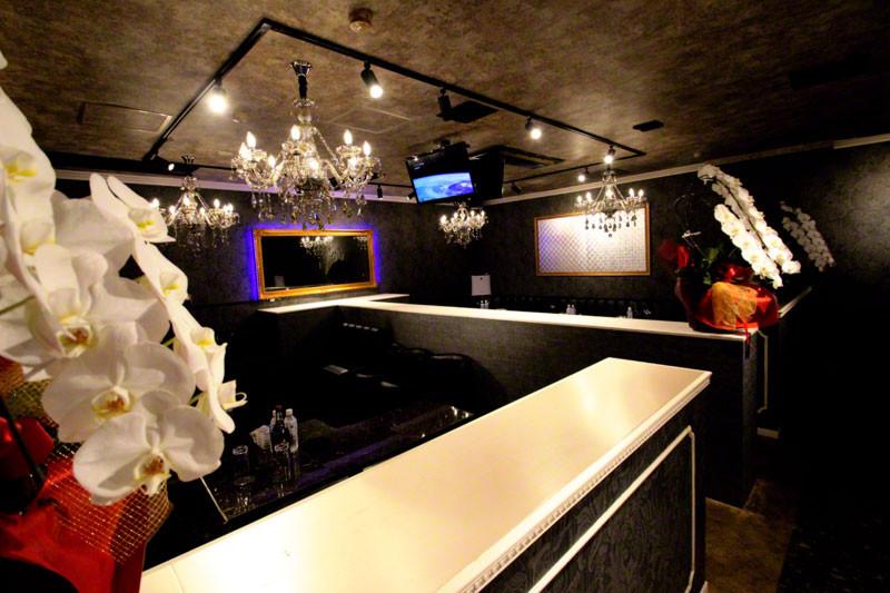 Club Libre/大山画像20386