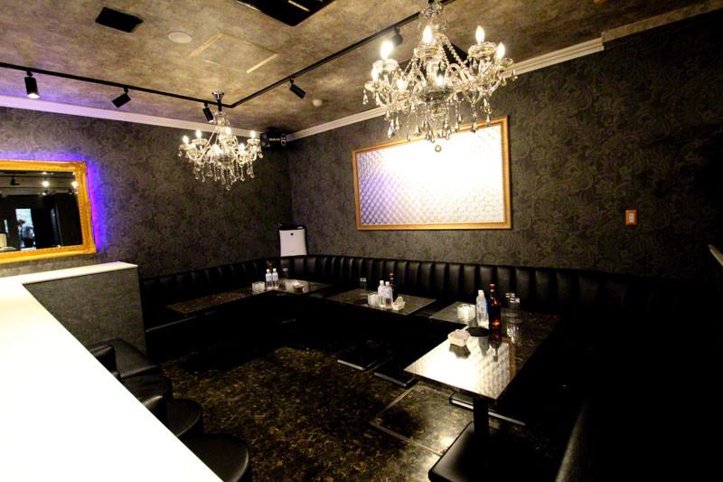 Club Libre/大山画像20388