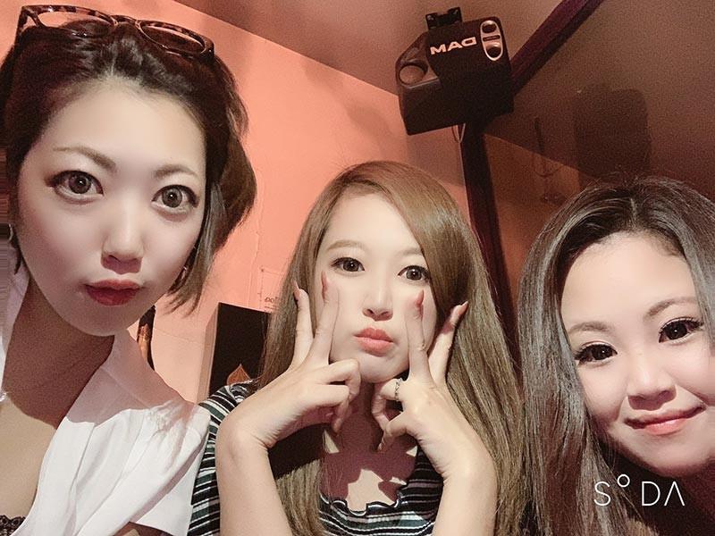 Pure Girls Sweet/大津町画像24510