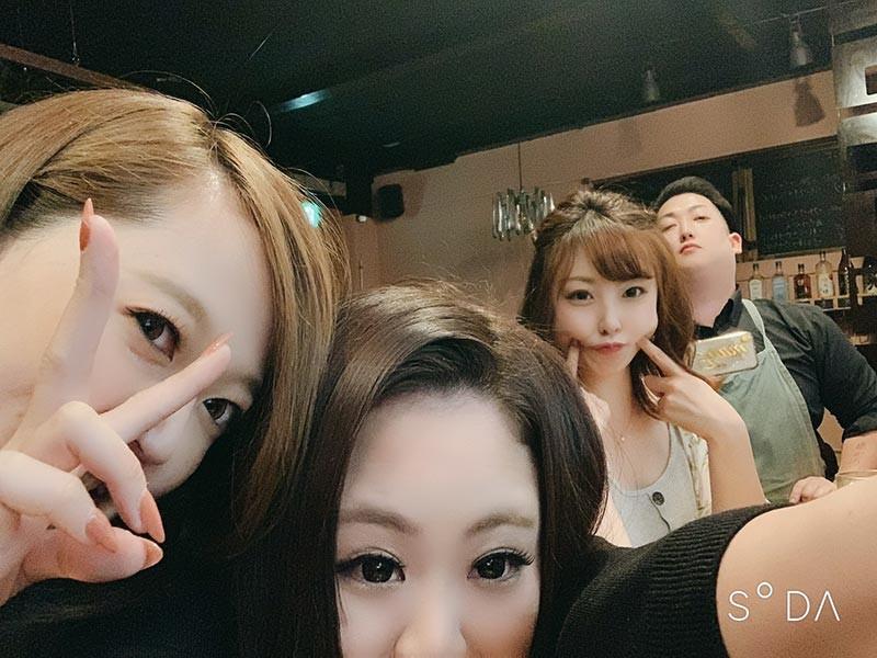 Pure Girls Sweet/大津町画像24511