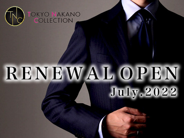 TNC/中野画像25732