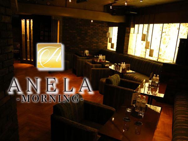 SOMNIO(朝)/歌舞伎町画像29075