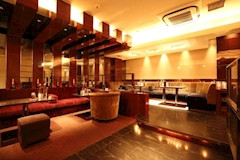 Club ELSA/中洲画像22740