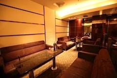 Club ELSA/中洲画像22741