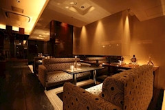 Club ELSA/中洲画像22743