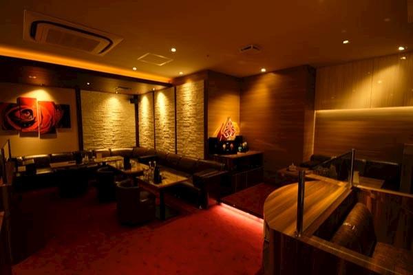 Club ARIEL/中洲画像22762