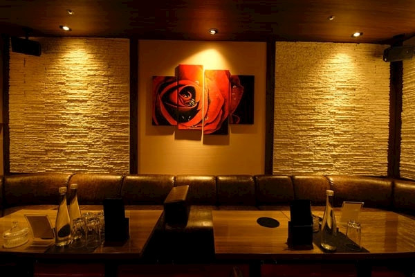 Club ARIEL/中洲画像22764