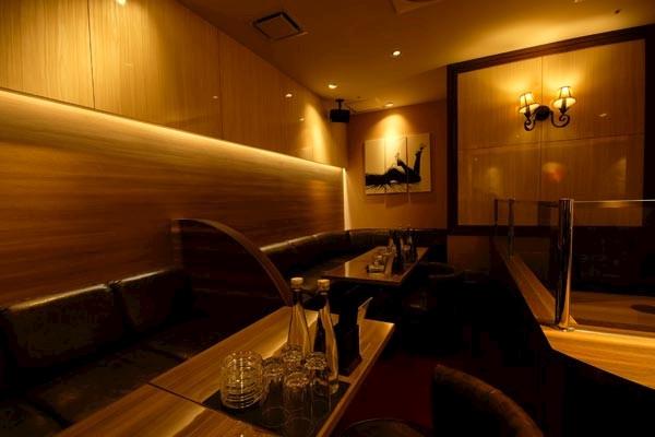 Club ARIEL/中洲画像22765
