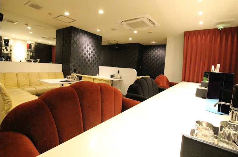 Club ANGEL/柳町・田町・中央町画像20571