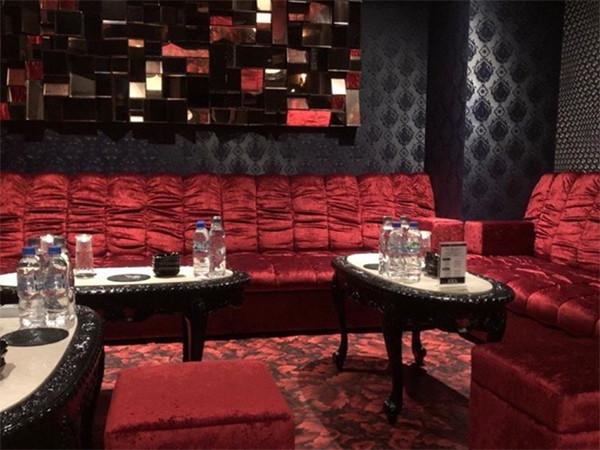 lounge Zero/柏画像27105
