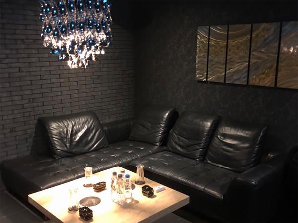 lounge Zero/柏画像27108