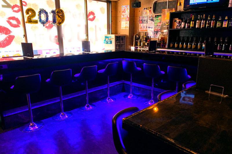 cafe&bar BAMBINA/池袋駅(東口)画像24142