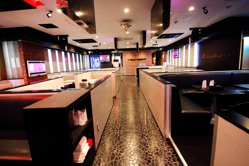 club Jill/川越・本川越画像28400