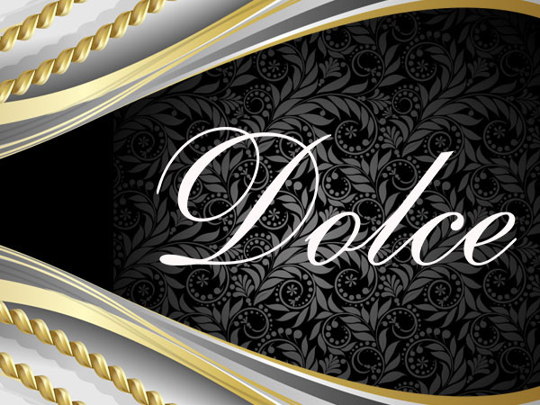 Dolce/上尾画像26002