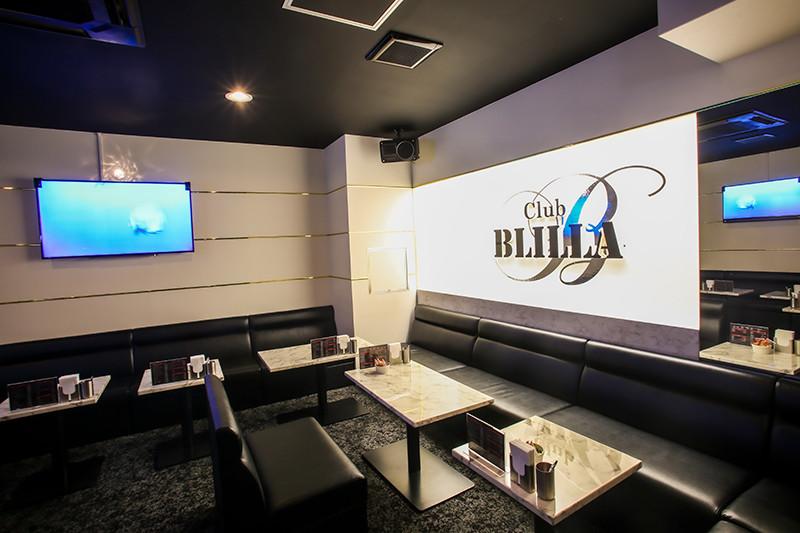 BLILLA/尼崎画像25108