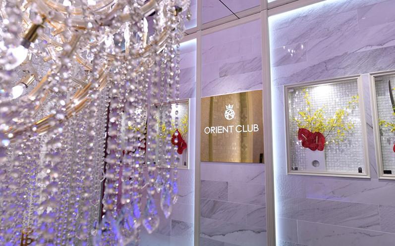 ORIENT CLUB/中洲画像29905