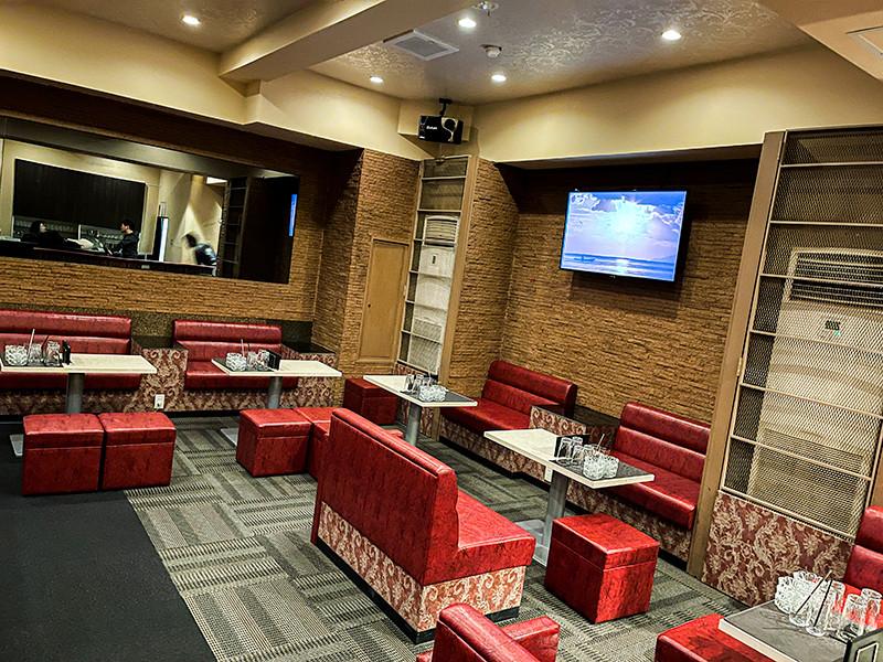 Lounge 117/新大宮画像27573