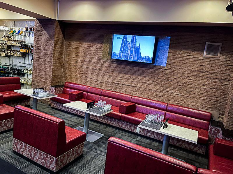 Lounge 117/新大宮画像27574