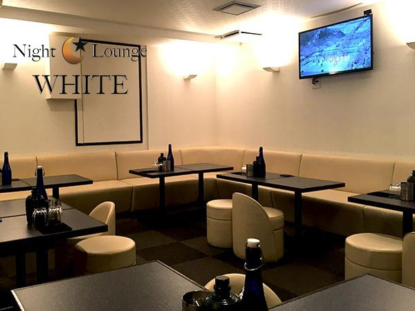 Night Lounge WHITE/新小岩画像37101