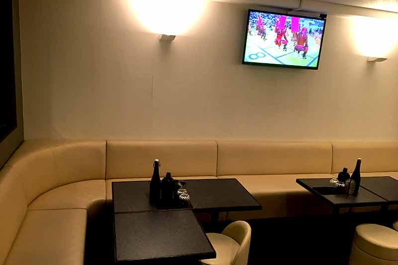 Night Lounge WHITE/新小岩画像37103