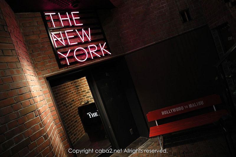 THE NEW YORK/国分町画像30271