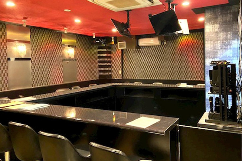 昼・夜Girls Bar COLORS/船橋画像30546