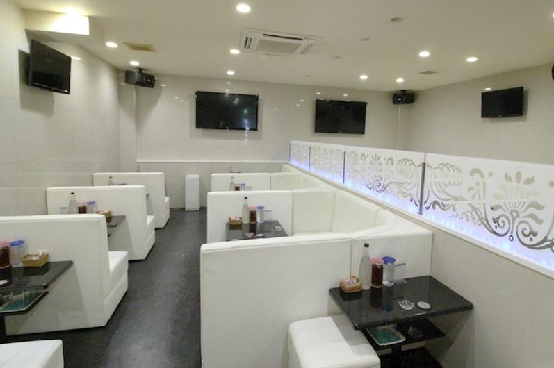 CLUB 楼蘭/松浜町画像29856
