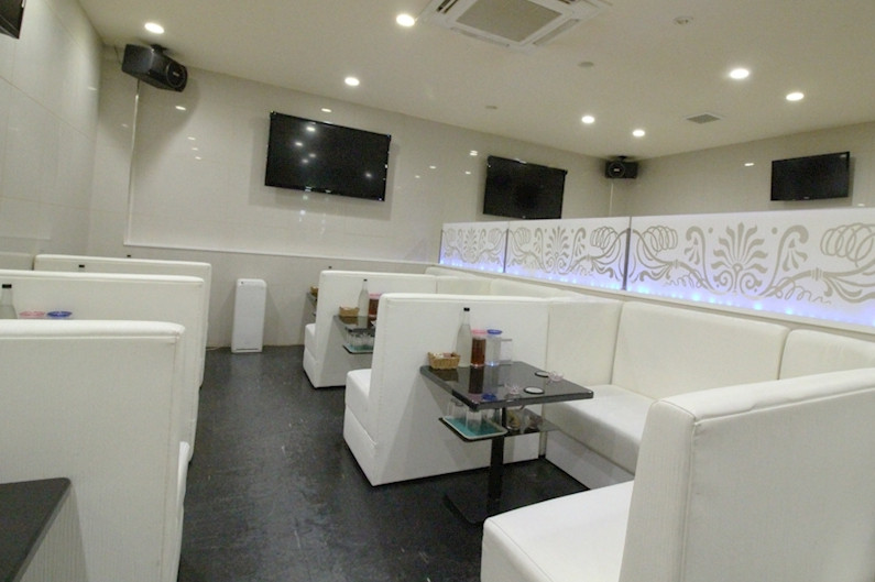 CLUB 楼蘭/松浜町画像29858