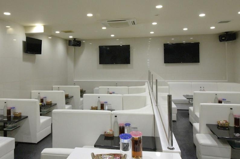 CLUB 楼蘭/松浜町画像29859