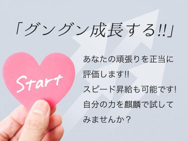 麒麟/柳町・田町・中央町画像31270