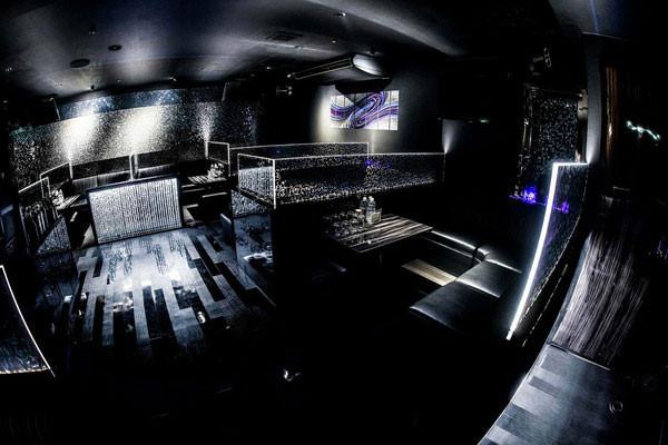 Club Pixie/天文館画像31603