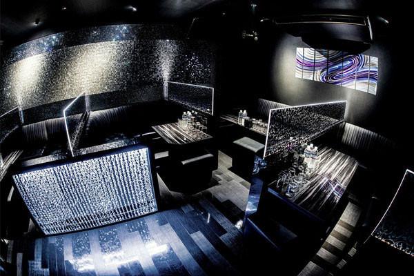 Club Pixie/天文館画像31605