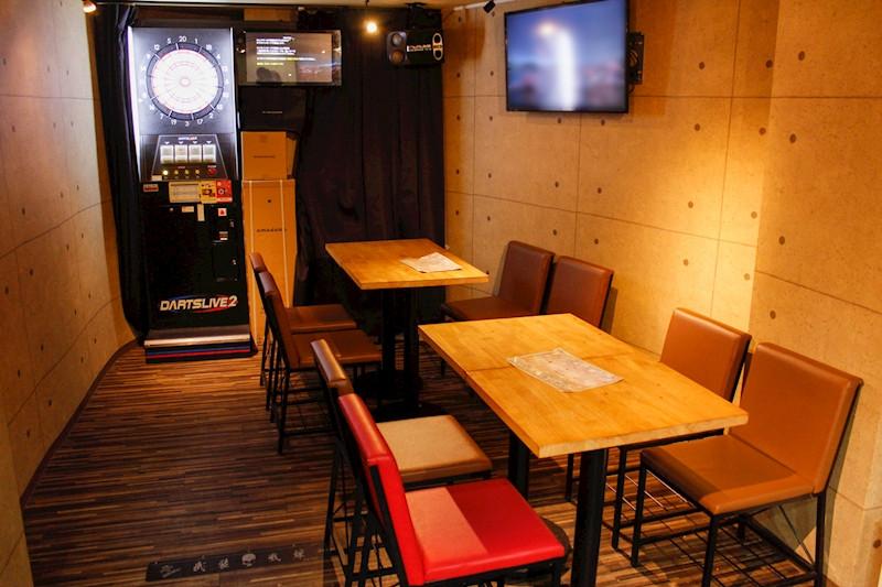 Girls Bar C/流川・薬研堀周辺画像32070