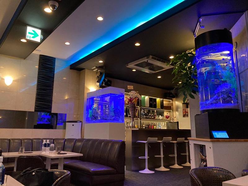 Club mimi/吉祥寺画像31889