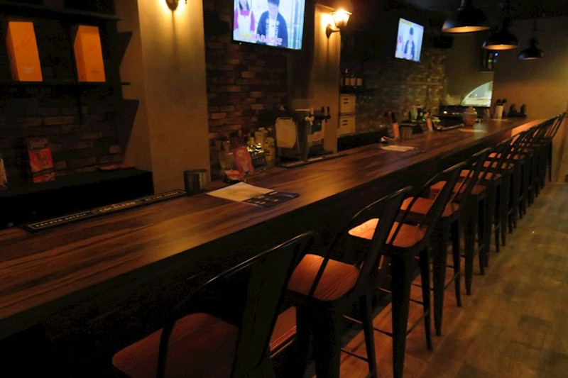 Girls Bar GARUBA/佐倉画像32217