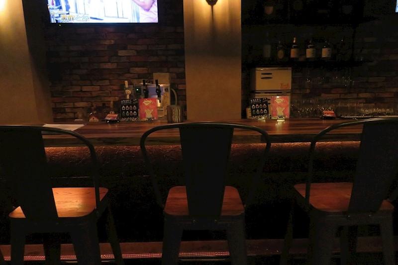 Girls Bar GARUBA/佐倉画像32219